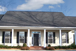 Cedartown Office